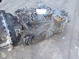 Scania gearbox GRS 900