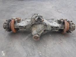 Transmission hjulaxel Mercedes Actros