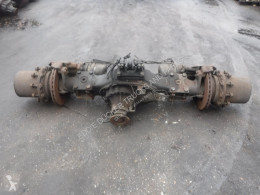 Mercedes HL7/050DCS-11,5 / 3.431 used axle transmission