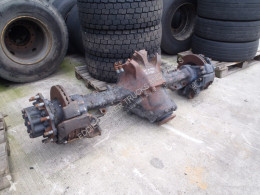 ZF axle transmission A132 / 2.93