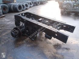 MAN axle transmission HY-1350 01