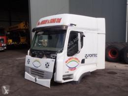 Peças pesados cabine / Carroçaria cabina Renault Premium