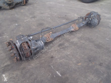 Repuestos para camiones transmisión eje DAF N152