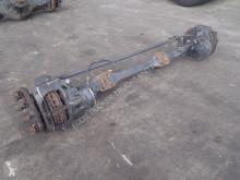 DAF N152 gebrauchter Getriebe Achse