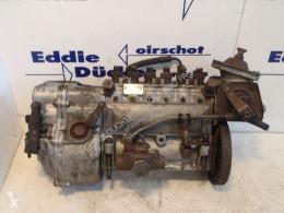 DAF BRANDSTOFPOMP motor second-hand