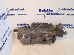 Repuestos para camiones motor DAF BRANDSTOFPOMP 12398