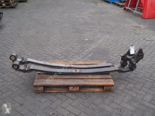 DAF truck part 1700731 VEERPAKKET SET LF55/LF55IV/CF65II/CF65IV
