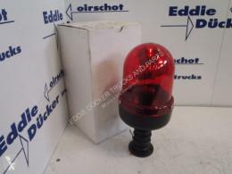 ZWAAILICHT AEB 530 электрическая система б/у