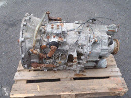 Volvo gearbox R1000
