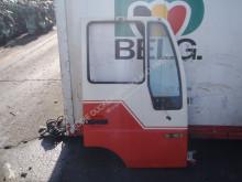 Repuestos para camiones cabina / Carrocería MAN PORTIER RECHTS