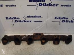 Repuestos para camiones motor DAF SPRUITSTUK DNT 620