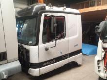 Repuestos para camiones cabina / Carrocería cabina Mercedes SLAAPCABINE