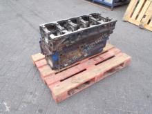 MAN motor CILINDERBLOK D2865LF