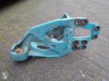 DAF 1606974 STEUN VEERPAKKET LKW Ersatzteile gebrauchter