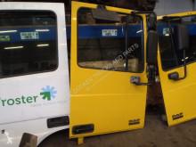 DAF 1676219 PORTIER RECHTS cabine / carrosserie occasion