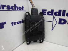 MAN electric system 81.27610-0035 AUTOCRUISE UNIT