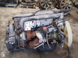 Repuestos para camiones motor DAF PE 183C1