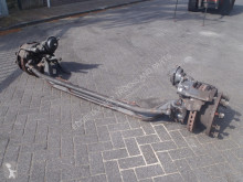 DAF axle transmission N150