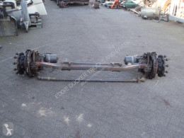 Scania axle transmission P 380