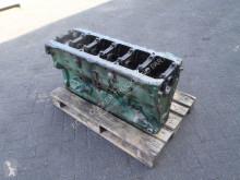 Repuestos para camiones motor Volvo CILINDERBLOK 1001968