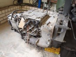 Renault Getriebe 3190332 VT2412B 7403190332