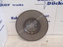 Scania Motor 1402190 TRILLINGSDEMPER SC 4/P/R-SERIE