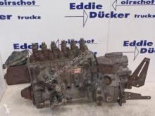 DAF 1294723 BRANDSTOFPOMP moteur occasion