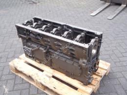 Repuestos para camiones Scania CILINDERBLOK DC 1101 motor usado