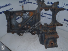 MAN 81.41313-3012 CABINESTEUN truck part used