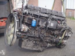 Peças pesados motor Scania DC1103 MOTOR