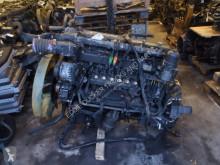 DAF motor PR 228S2