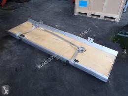 Repuestos para camiones cabina / Carrocería DAF XF105