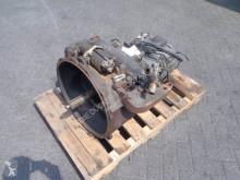 Boîte de vitesse Mercedes 714.641L G4/95-7/11,0