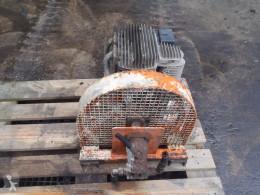 Repuestos para camiones sistema neumático sistema de aire comprimido COMPRESSOR