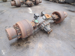 DAF axle transmission 1355 / RATIO: 6,57