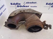 Repuestos para camiones motor DAF MOTORREMKLEP 1437017