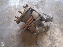 DAF NAAF CF / XF used axle transmission