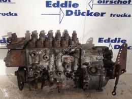 Двигатель DAF 1249597 BRANDSTOFPOMP WS268 L