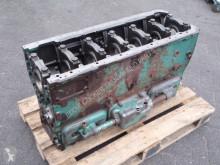 Repuestos para camiones motor Volvo CILINDERBLOK THD 101 GD