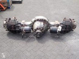 Renault Magnum transmission hjulaxel begagnad