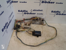 DAF electric system TELMA SPEED SWITCH