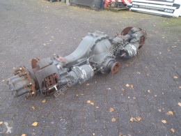 Mercedes axle transmission HL4/040DC-10,8 / 38:8 =4,750