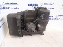 Repuestos para camiones motor DAF 1788309 OLIEFILTERHUIS CF85IV/XF105