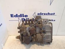 Mercedes motor BRANDSTOFPOMP OM 616