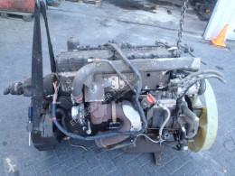 DAF PR 228 motor begagnad
