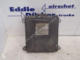 Repuestos para camiones Scania 1475370 EDC/ECU 4-SERIE sistema eléctrico usado
