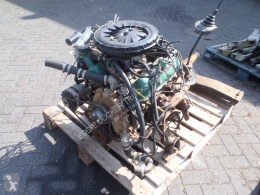 FORD TRANSIT MOTOR motor second-hand
