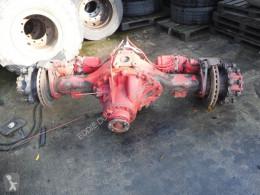 DAF axle transmission TYP:1347 / R: 2.69