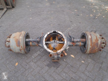 Volvo REAR AXLE WITHOUT DIFFERENTIAL трансмиссия ось б/у