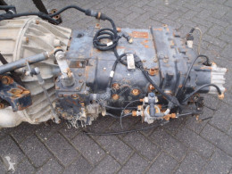 DAF gearbox 1256548 ZF 16S150 F95
